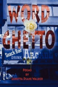 Word Ghetto