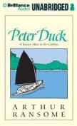 Peter Duck [Audio]