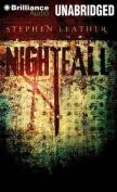 Nightfall (G. K. Hall  [Audio]