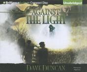 Against the Light [Audio]