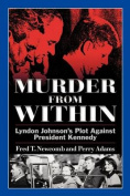 Murder from Within