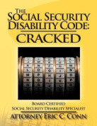 The Social Security Disability Code