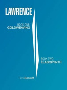 Lawrence: Book One