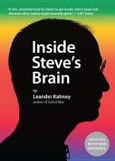 American Book 420747 Inside Steves Brain