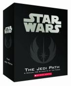 Star Wars - the Jedi Path