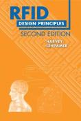 Rfid Design Principles, Second Edition