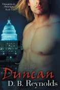 Duncan (Vampires in America)