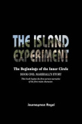 The Island Experiment