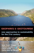 Geoparks and Geotourism