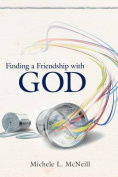 Finding a Friendship with God