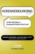 # Crowdsourcing Tweet Book01