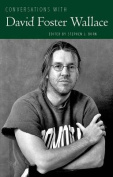 Conversations with David Foster Wallace (Literary Conversations