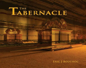 The Tabernacle [With DVD]