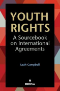 Youth Rights