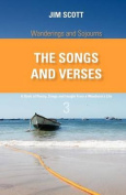 Wanderings and Sojourns - The Songs and Verses - Book 3
