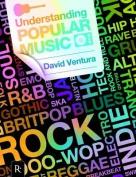Understanding Popular Music