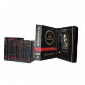 The Morganville Vampires Collection