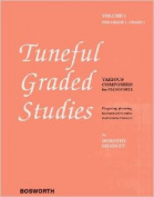Dorothy Bradley: Tuneful Graded Studies