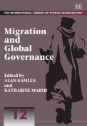 Migration and Global Governance