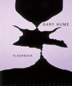 Gary Hume: Flashback