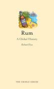 Rum: A Global History (Edible)