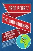The Landgrabbers
