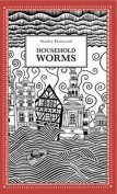 Household Worms