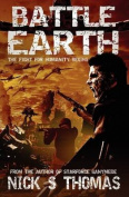 Battle Earth
