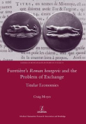 Furetiere's Roman Bourgeois and the Problem of Exchange