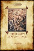 The Hidden Side of Things - Vols. I & II