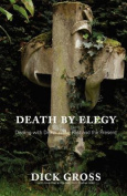 Death by Elegy