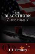 The Blackthorn Conspiracy