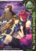 Alice in the Country of Clover, Volume 2