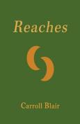 Reaches