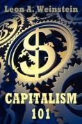Capitalism 101
