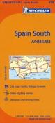 Michelin Spain [MUL]