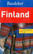 Finland Baedeker Travel Guide