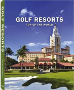 Golf Resorts, Volume 2