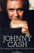 Johnny Cash [GER]