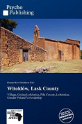 Witold W, Ask County