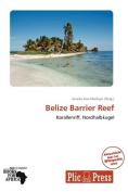 Belize Barrier Reef [GER]