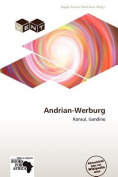 Andrian-Werburg [GER]