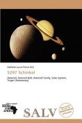 5297 Schinkel