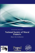 National Society of Mural Painters