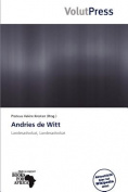 Andries de Witt [GER]