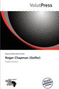 Roger Chapman (Golfer)