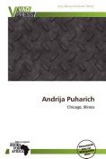 Andrija Puharich [GER]