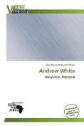 Andrew White [GER]