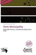 Vinto Municipality