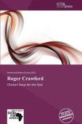 Roger Crawford